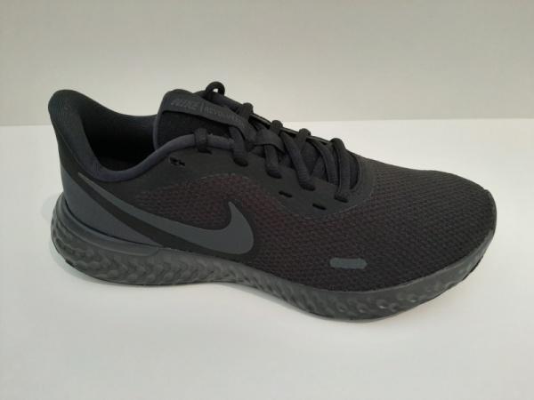 Nike BQ3204 001