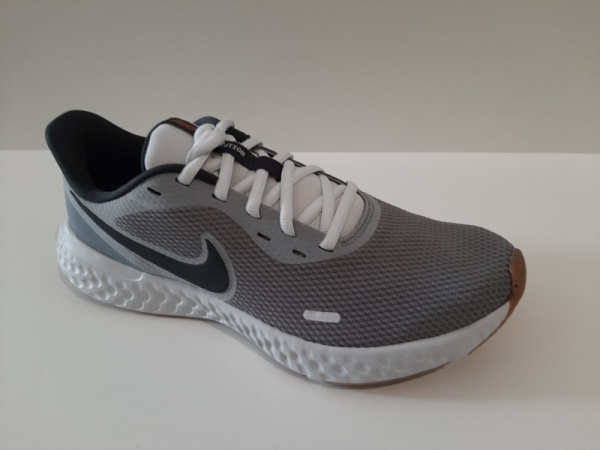 Nike BQ3204 008