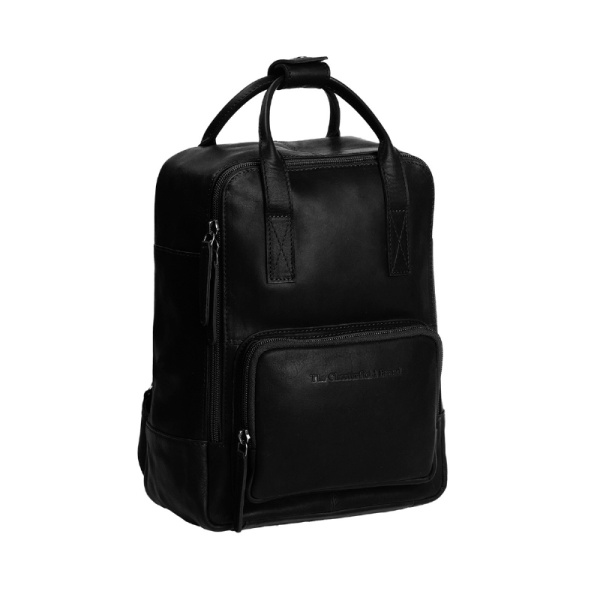 The Chesterfield Brand Chesterfield Businessrucksack