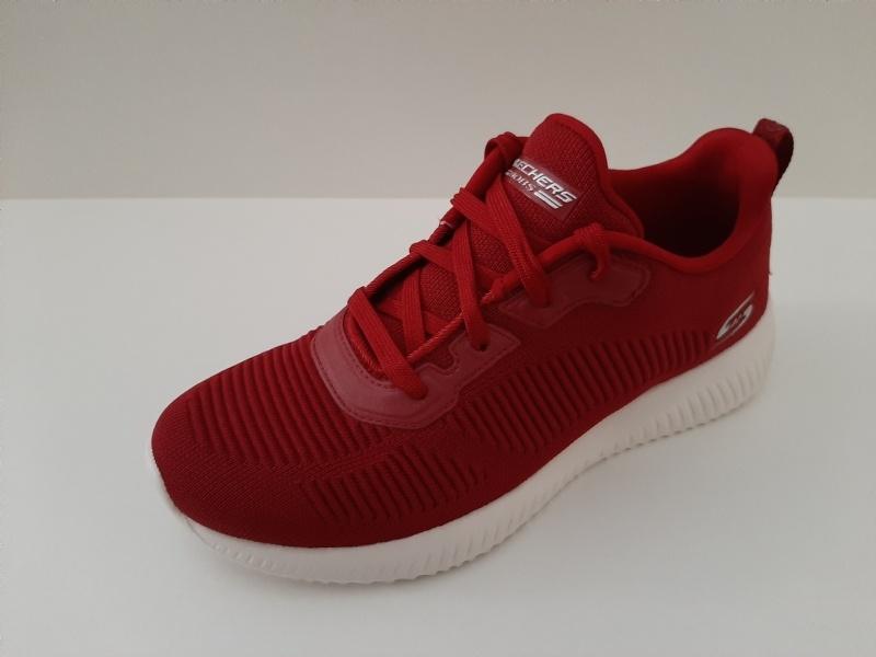 Skechers 32504/RED