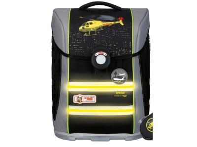 Auslaufmodell Primero McLight Rescue LED