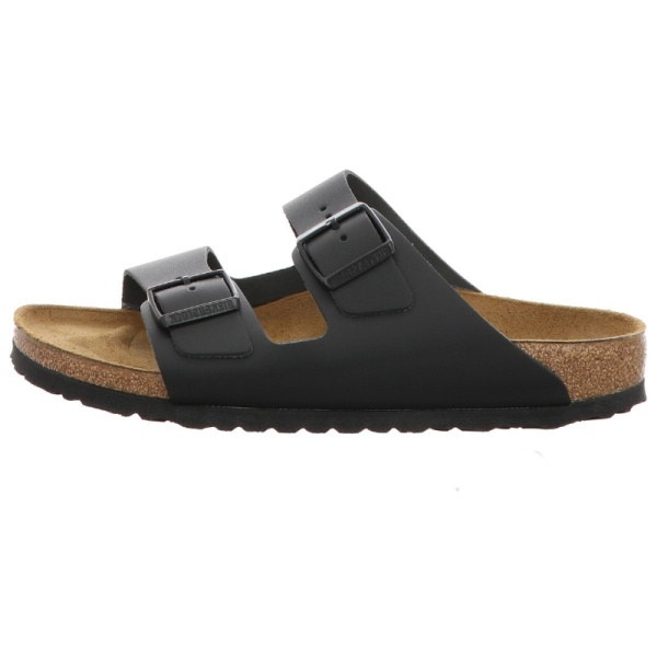 Birkenstock ARIZONA S 051193