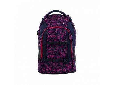 Pack Pink Bermuda