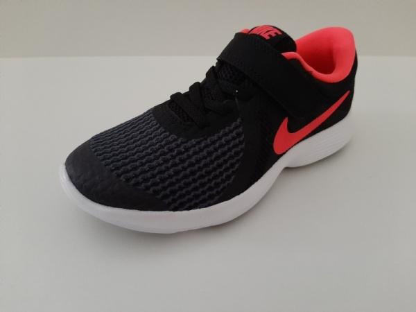 Nike 943307004