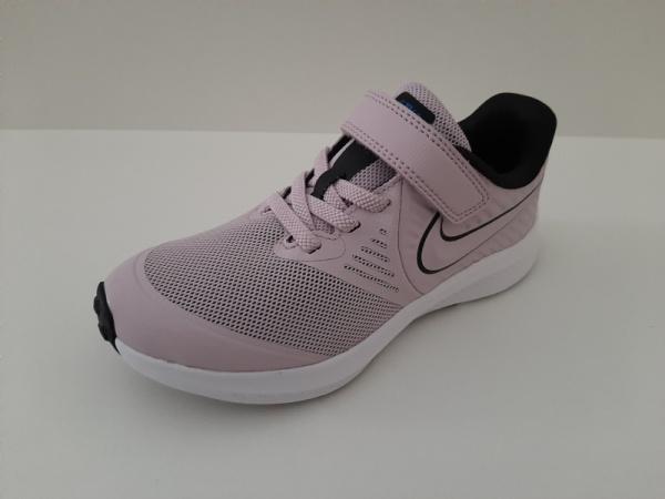 Nike AT1801501