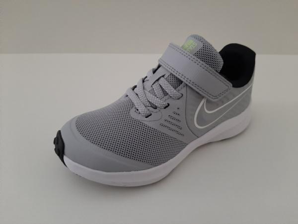 Nike AT1861005