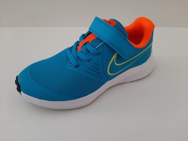 Nike AT1801403