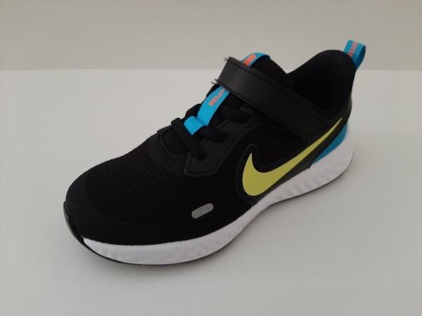 Nike BQ5672076