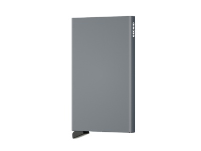Cardprotector - Titanium