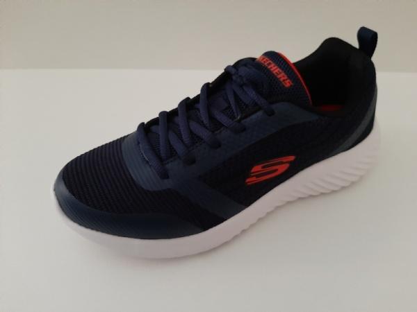 Skechers 983003L/NVBK