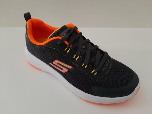 Skechers 98150L/CCOR