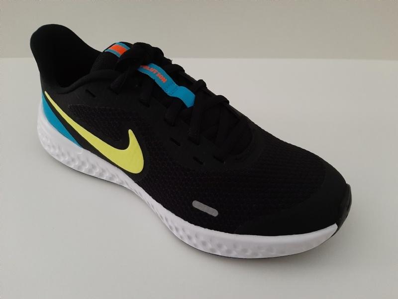Nike BQ5671076