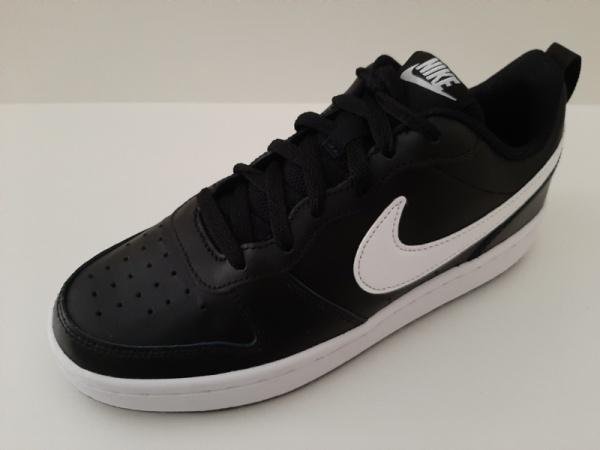 Nike BQ5448002