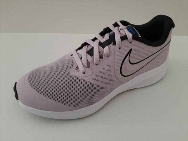 Nike AQ3542501