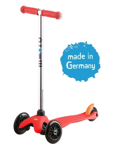 Micro Scooter mini