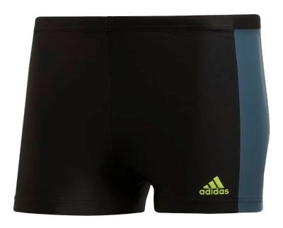 adidas FIT 3SECOND