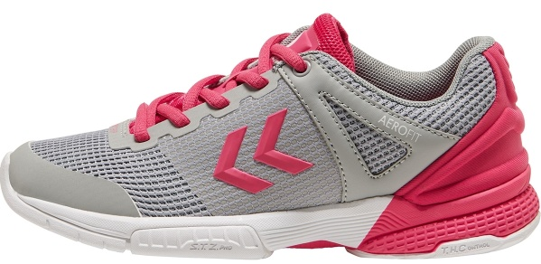 Hummel AEROCHARGE HB180 RELY 3.0 WS TROPHY