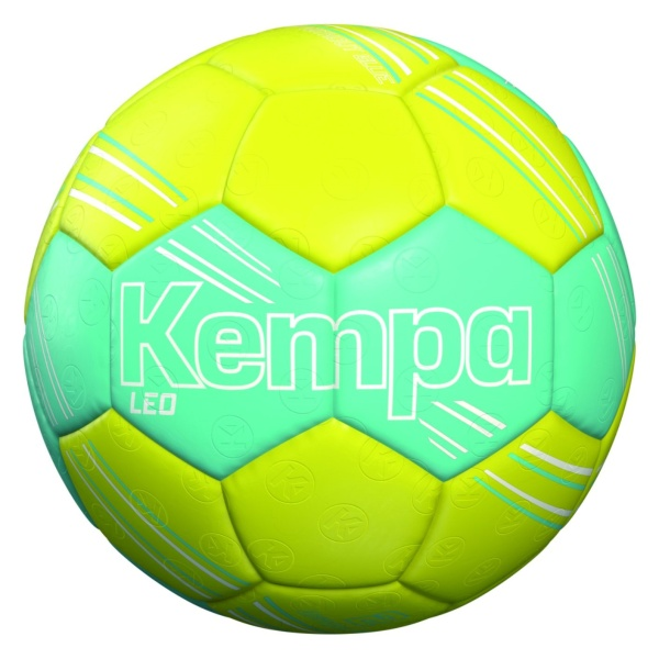 KempaLEO