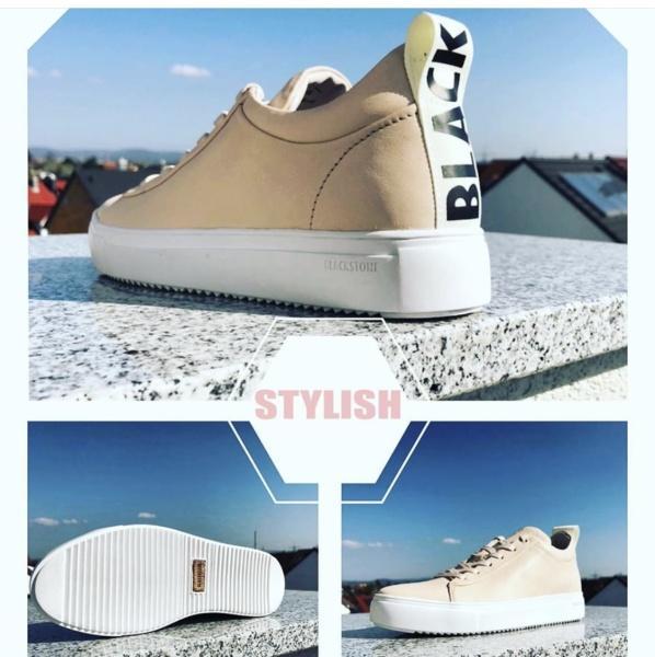 SPORT 2000Damen Sneaker