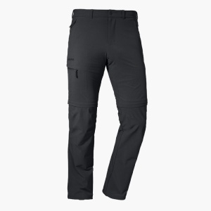 SchöffelPants Koper1 Zip Off