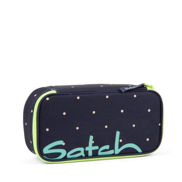 Satch by ErgobagSchlamperbox Pretty Confetti