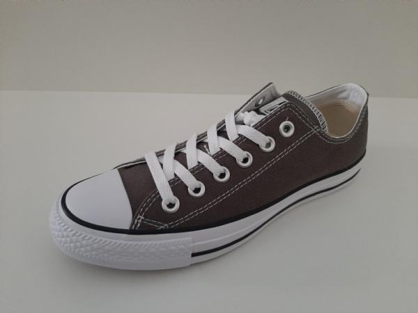 Converse 1J794C