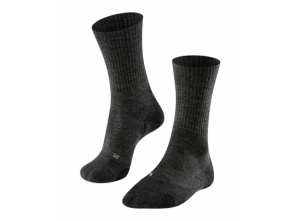 FalkeTK2 Wool women