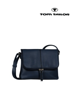 Tom TailorTOM TAILOR - Damentaschen