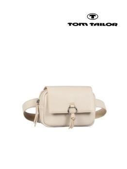 Tom TailorTOM TAILOR - Gürteltasche