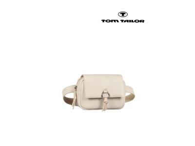 TOM TAILOR - Gürteltasche