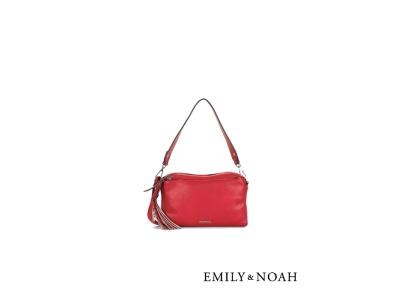 Emily & Noah - Damentaschen