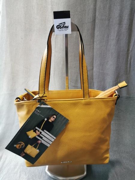 Emily & Noah310 - BAG in BAG