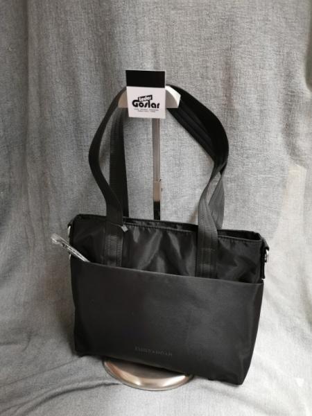 Emily & Noah62275 - Tasche schwarz
