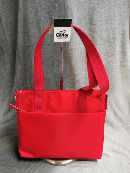 Emily & Noah62275 - Tasche in rot