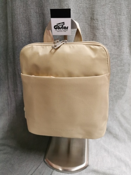 Emily & Noah62278 - Rucksack in beige