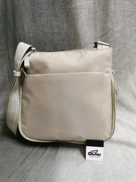 Emily & Noah62272 - Tasche in beige