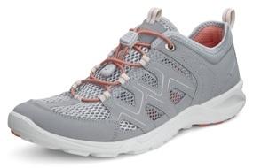 EccoEcco Sneaker