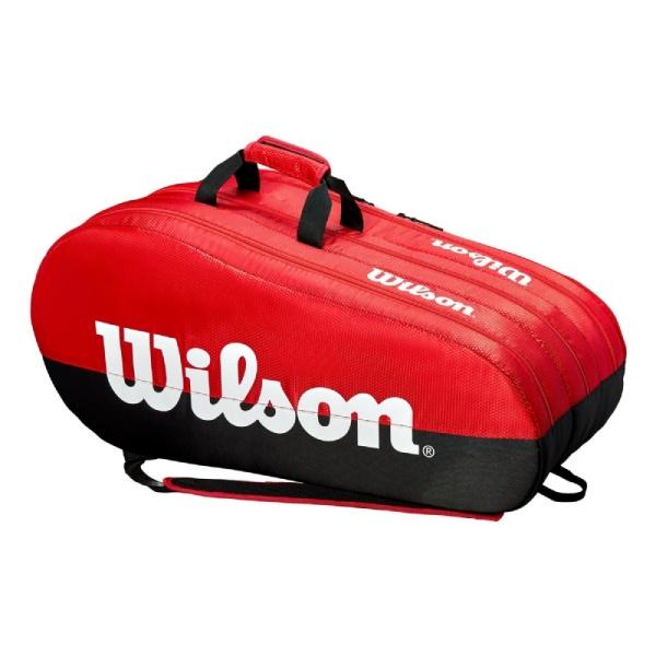 WilsonTeam 3 comp
