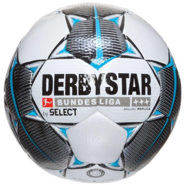 Derby StarBundesliga Brillant APS