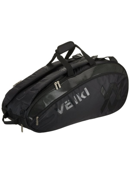 VölklTour Combi Bag