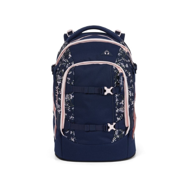 Satch by ErgobagSatch pack Bloomy Breeze
