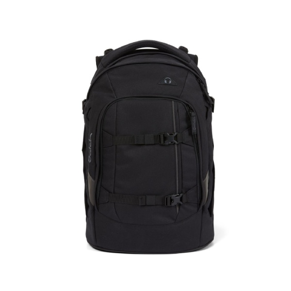 Satch by Ergobag Satch pack Blackjack