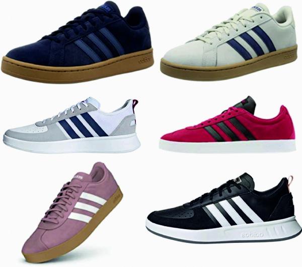 adidasOriginal Schuhe