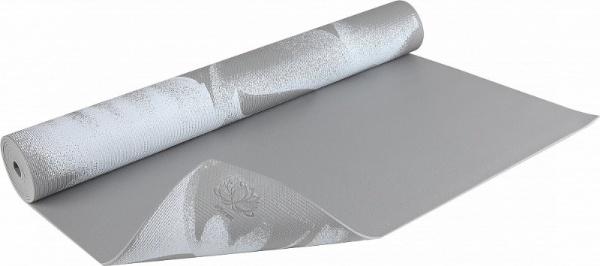 V3TecBasic Eco Yoga Matte