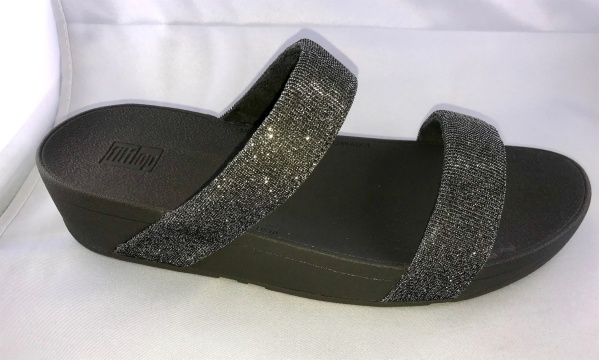 FitFlop20054