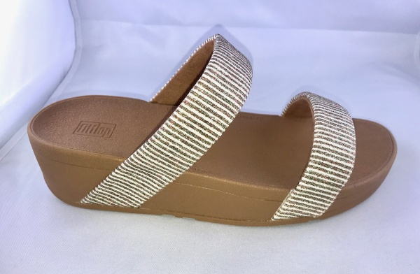 FitFlop031