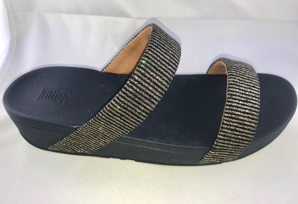 FitFlop399