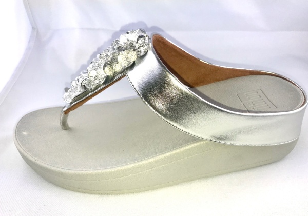 FitFlop011