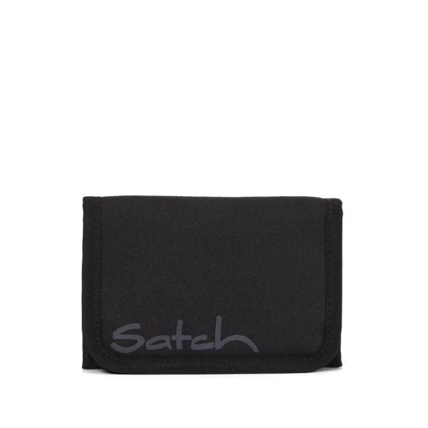 Satch by ErgobagGeldbeutel Blackjack