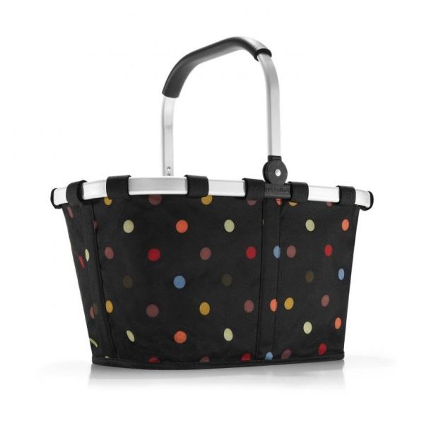 reisenthelcarrybag dots